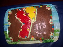 115th cake-for history page